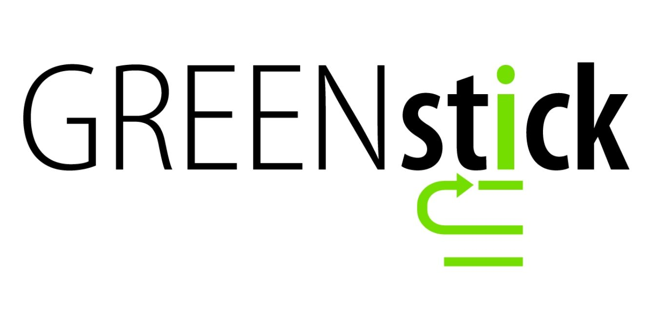 Green Stick Marketing, INC